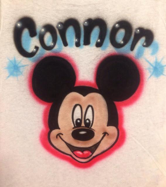 mickey-mouse-airbrush-shirt