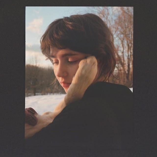 Letra : Blouse - CLAIRO [Traducción, Español]