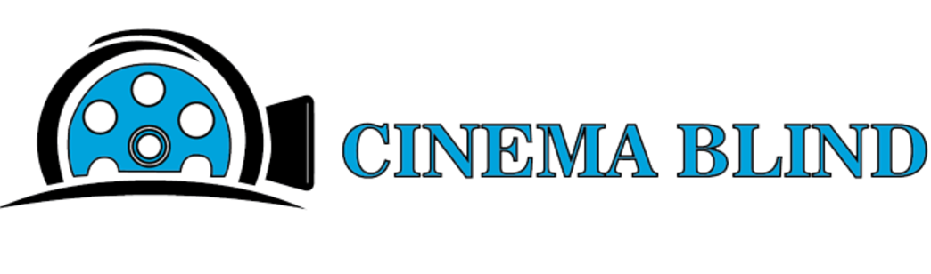 CinemaBlind - Latest Movies, TV & Web Shows, Manga And Anime