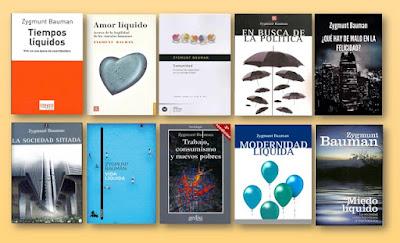 http://laberintosdeltiempo.blogspot.com.es/2017/09/zygmunt-bauman-20-libros-en-pdf.html#.WbWkyJy6wCs.facebook