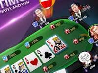 Beberapa Game Yang Menghasilkan Uang