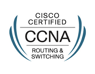 Tips Mudah lulus Sertifikasi Cisco CCNA 200-125
