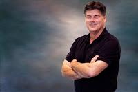 Dr. Wayne Coghlan: Chiropractor