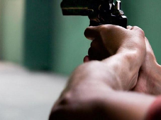 मंडी: वृद्ध की बंदूक से गोलियां लगने के कारण मौत, मौत पर बना सस्पेंस