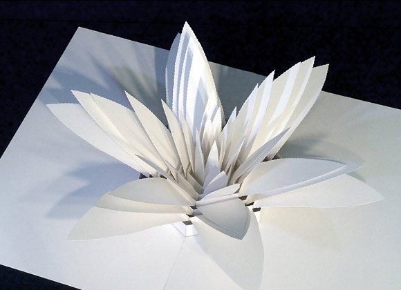 13-Peter-Dahmen-3D-Paper-Construction-Pop-Up-Cards-Videos-www-designstack-co