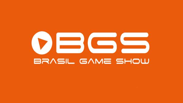 BGS Day 2020