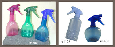 plastic bottle, pp bottle, lotion bottle,detergent bottle