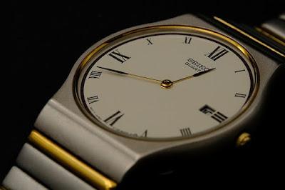 4 Brand Jam Tangan Mewah Dengan Sejarahnya