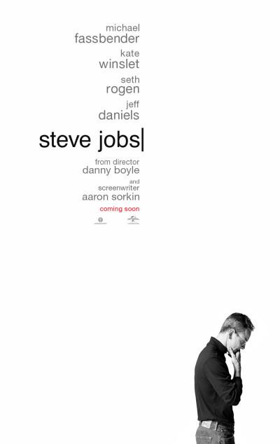 Steve Jobs Dublado