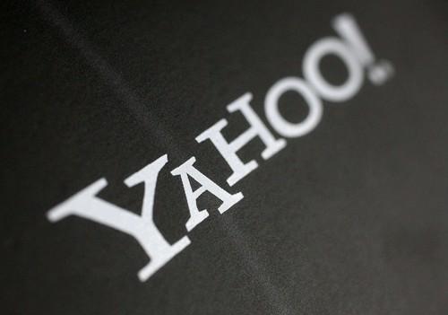 https://1.bp.blogspot.com/-d5DMbpczhDw/T5hUgXEBK5I/AAAAAAAAHDs/LhwHWzolD64/s1600/Yahoo%21-logo_1.jpg