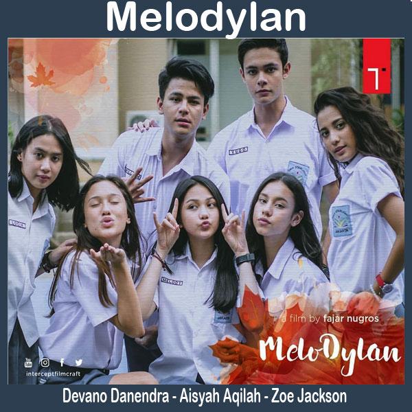 Melodylan, Film Melodylan, Sinopsis Melodylan, Trailer Melodylan, Review Melodylan, Download Poster Melodylan