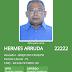 EM BREJO DO CRUZ Hermes Arruda tem candidatura deferida