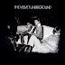 The Velvet Underground - The Velvet Undergound (1969, Verve)