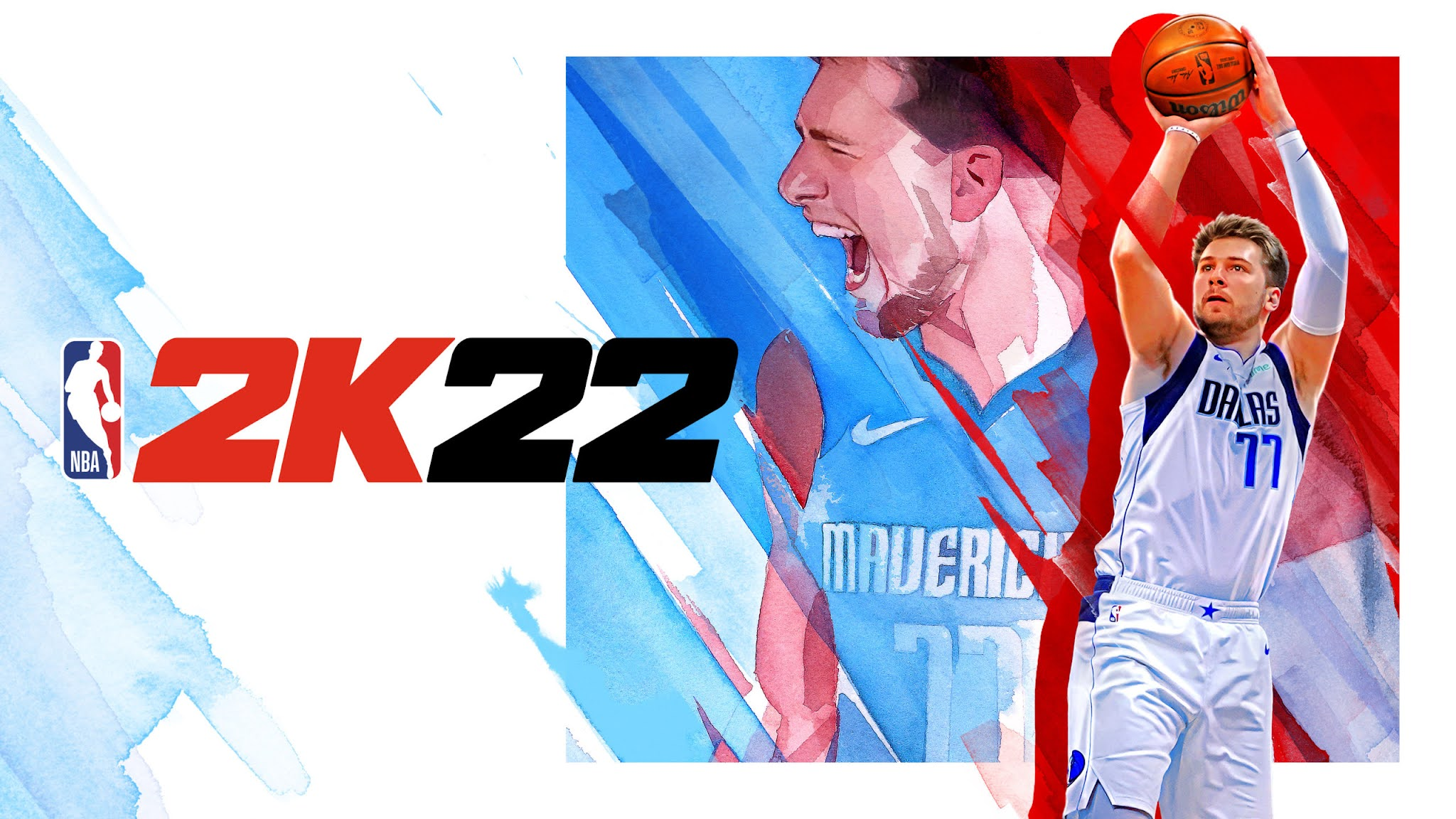 NBA 2K22, HOW TO START WELL, TIPS AND ADVICE