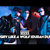"""Muse faz versão de """"clássico dos anos 80"""" do Duran Duran"""