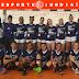 Jogos Regionais: Handebol feminino de Jundiaí vence e está a um empate do ouro