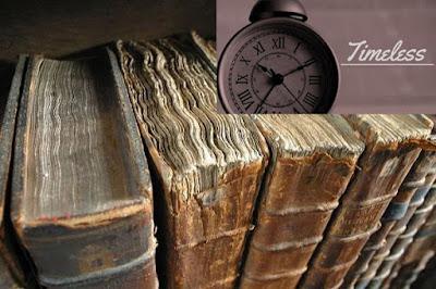 VITATU 3 SELF HELP BOOKS TANZANIA