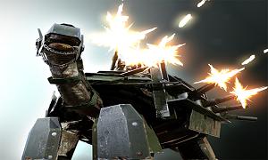 تحميل لعبة War Tortoise 2 مهكرة اخر اصدار