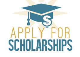 Finland International Students Doctoral Scholarships