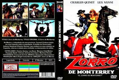 DO ZORRO BAIXAR GRATIS O CHICOTE DUBLADOS FILMES