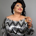 Dayo Amusa Is A Year Older Today...