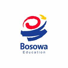 LOWONGAN KERJA (LOKER) MAKASSAR BOSOWA EDUCATION APRIL 2019