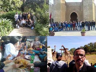 رحلة-مدرسية-باتجاه-المعالم-التاريخية-والسياحية-والترفيهية-لمدينة-الرباط