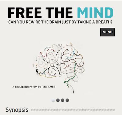 Free The Mind | PIMP MY PIXEL