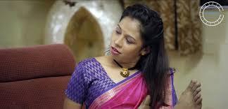 Sayali Deshpande