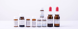 Why Homeopathy Is Best and How Does A Homeopathy Differ From Naturopathy?,homeopathic treatment