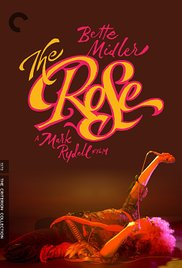 Watch The Rose Online Free 1979 Putlocker