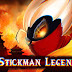 Stickman Legends 2.4.28 Apk + Mod (Money/Gold/VIP) Android