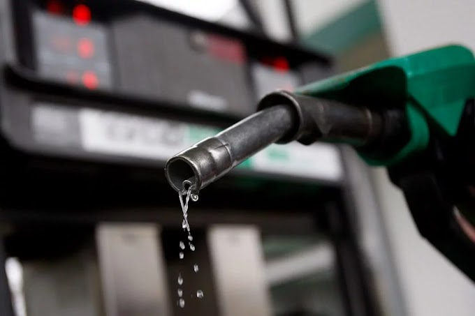 Why fuel pump price cannot be reduced again – Petroleum marketer
