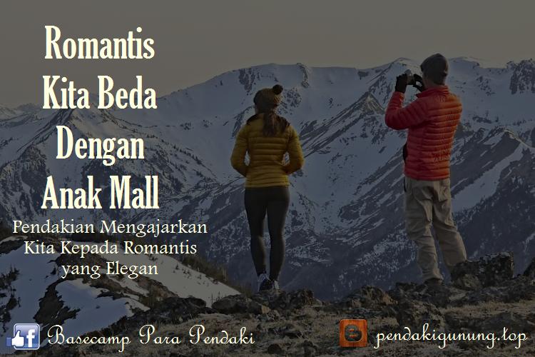 44 Koleksi Gambar Dan Kata Kata Romantis Pendaki Gunung Gratis Terbaik