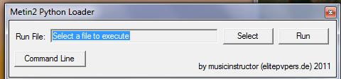 Ads%C4%B1z Metin2 Yeni Efsun Hile Botu 2012  indir   Download