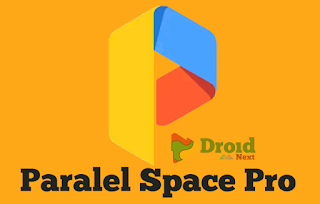 Paralel space APK Full Terbaru 2019 Downlod di Android