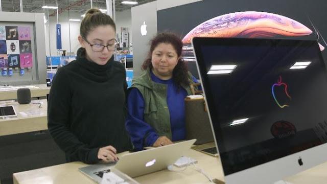 tips membeli laptop yang benar dan berkualitas