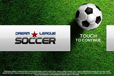 تحميل_لعبة_dream_league_soccer_للاندرويد