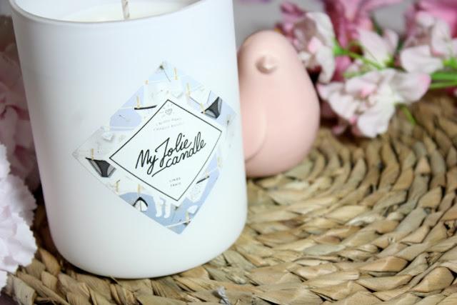 linge-frais-myjoliecandle