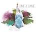 Hermana María Valentina - Dime & Dame (2016 - MP3)