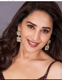 Madhuri Dixit Nene ageless and flawless beauty tips