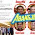 Kini Norman KRU, Anwar, Fahmi Dianggap Sebagai Dalang Pencipta Video Skandal..