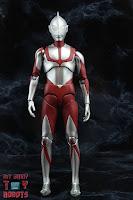 S.H. Figuarts Ultraman (Shin Ultraman) 03