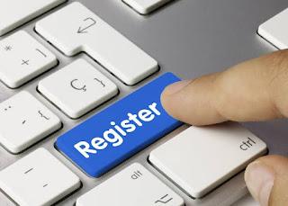 how to register for unilorin post utme 2019