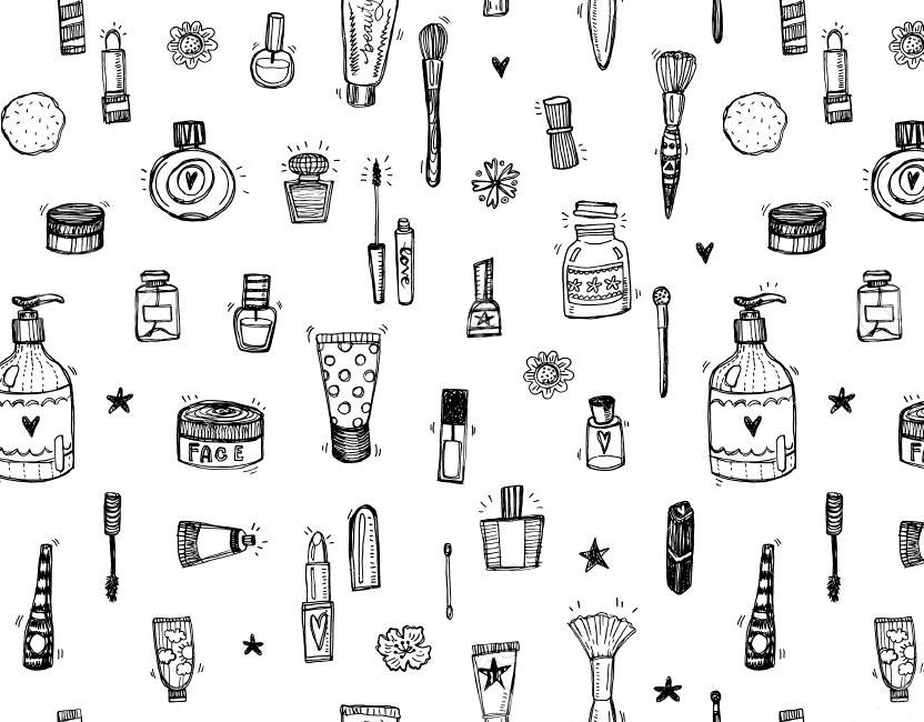 Skincarisma: al fin puedes saber qué ingredientes lleva tu maquillaje