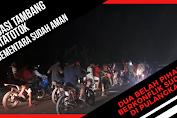 Kerusuhan di Ratatotok Diduga Bermula dari Intimidasi