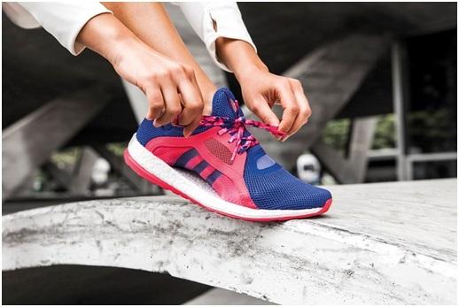 kasut sukan bersenam, kasut sukan joging, training shoes, kasut training