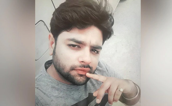 Delhi Man On Two-Wheeler Dies After Chinese Kite String Slits His Throat, New Delhi, News, Local-News, Dead, Accidental Death, hospital, Injured, Treatment, National