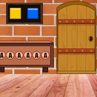 8bGames - 8b Cliched Villa Escape