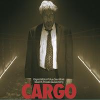 Thorsten Quaeschning's Picture Palace music Cargo / source : discogs.com